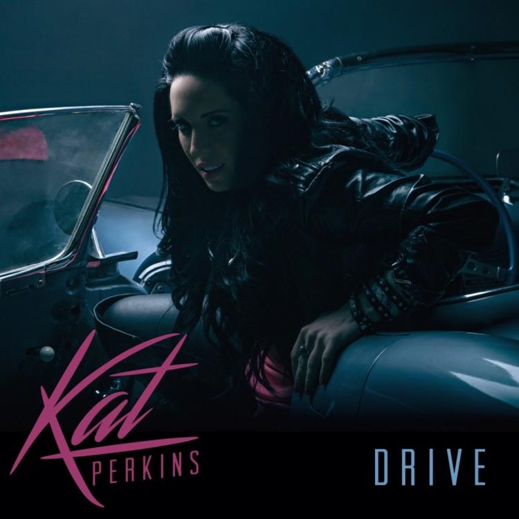 Kat Perkins - Adam Daniel Music
