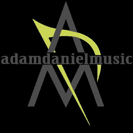 Adam Daniel Music